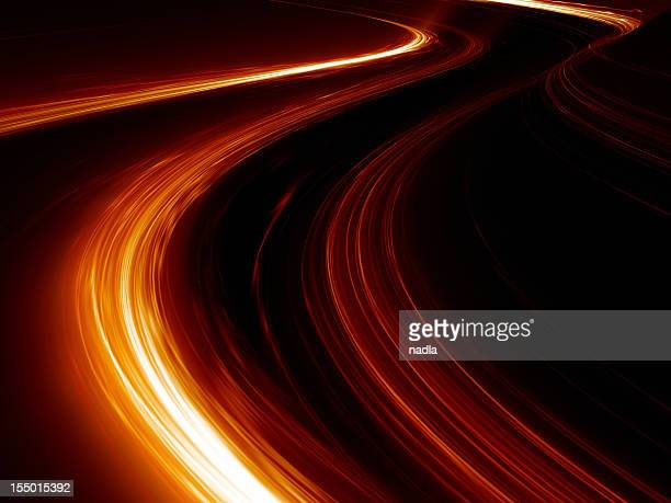 abstract light background - lava stock pictures, royalty-free photos & images