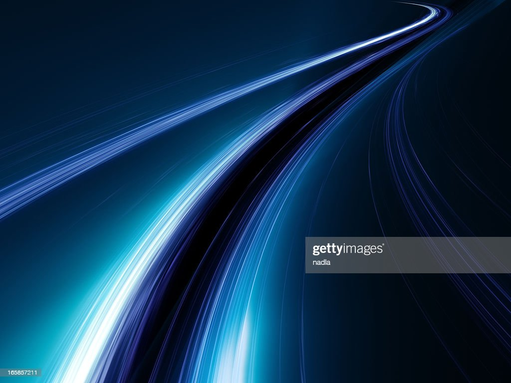 Abstract Light Background : Stock Photo