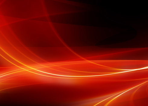 Abstract Light Background - gettyimageskorea