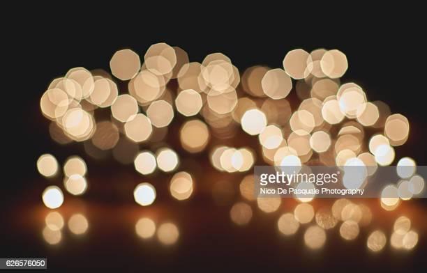 abstract light background - spotted stock-fotos und bilder