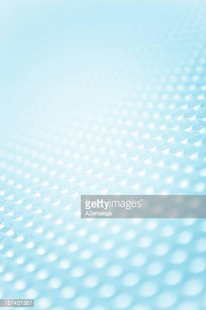 abstract: light blue - light blue stock pictures, royalty-free photos & images