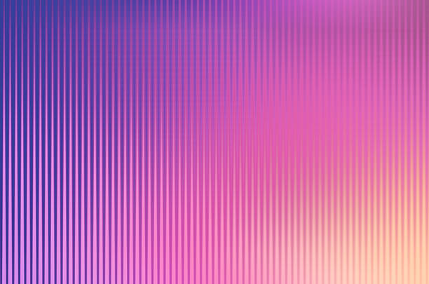 Free pink and purple background images pictures and royalty free abstract line pattern background purple and pink and purple junglespirit Choice Image