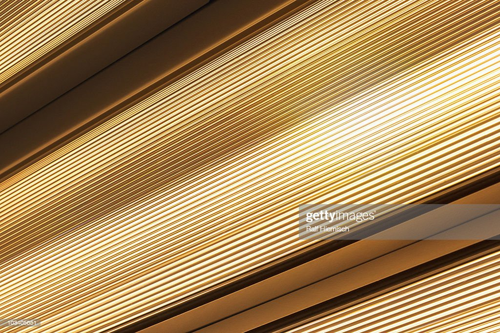 Abstract line pattern : Stock Photo