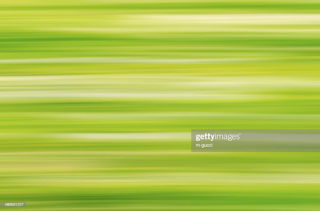 Abstract líneas : Foto de stock