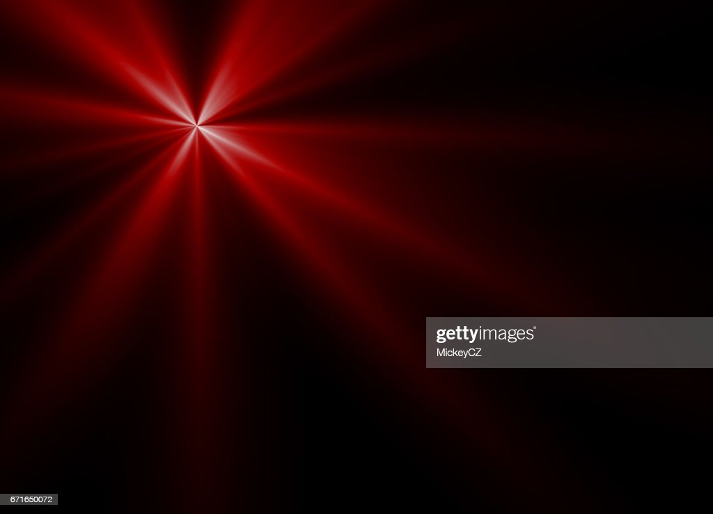 Abstract Modern Cool Backgrounds Lights High Res Stock Photo