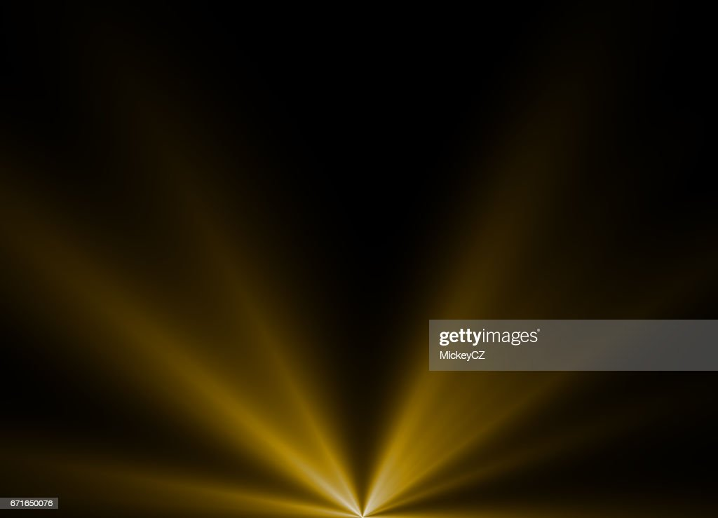 Abstract Modern Cool Backgrounds Lights Stock Photo Getty