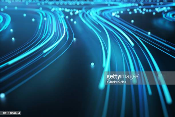 abstract network and data - transport stock pictures, royalty-free photos & images