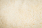 http://www.istockphoto.com/photo/abstract-old-paper-textures-background-gm676022540-124055349