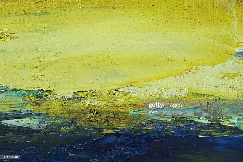 World S Best Oil Painting Stock Pictures Photos And Images