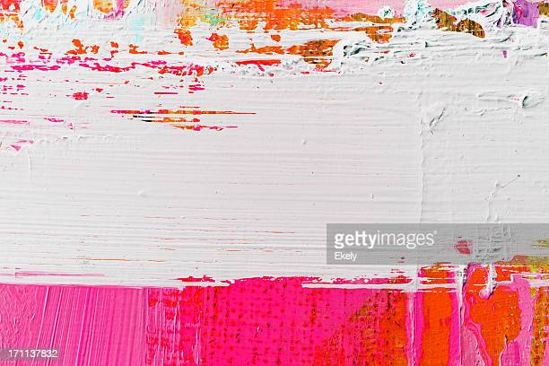 abstract painted  purple and white art backgrounds. - art stock pictures, royalty-free photos & images
