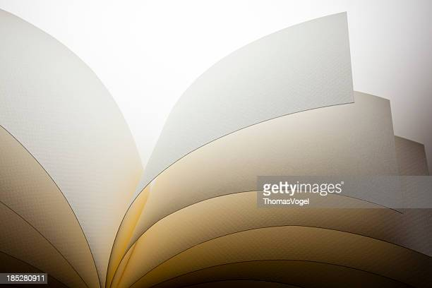 abstract paper background - category:pages stock pictures, royalty-free photos & images