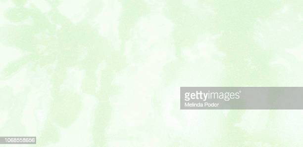 abstract pastel green pattern - pastel stock pictures, royalty-free photos & images