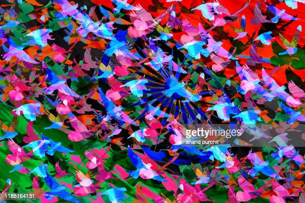abstract pattern - politics and government stock pictures, royalty-free photos & images
