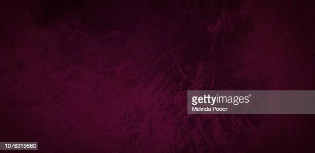 Abstract patterned background, dark magenta