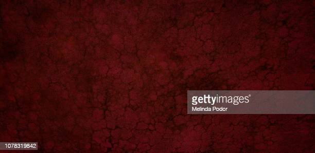 Abstract patterned background, dark red, burgundy