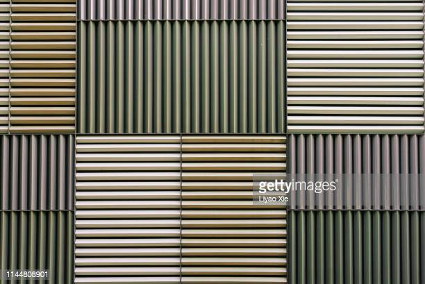 abstract patterns - mesh textile stock pictures, royalty-free photos & images