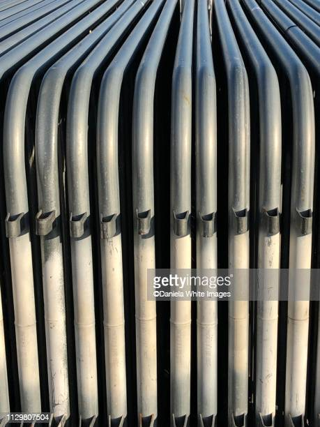 abstract - construction barrier stock pictures, royalty-free photos & images