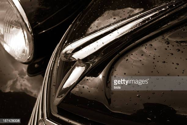 abstract - hood ornament stock pictures, royalty-free photos & images