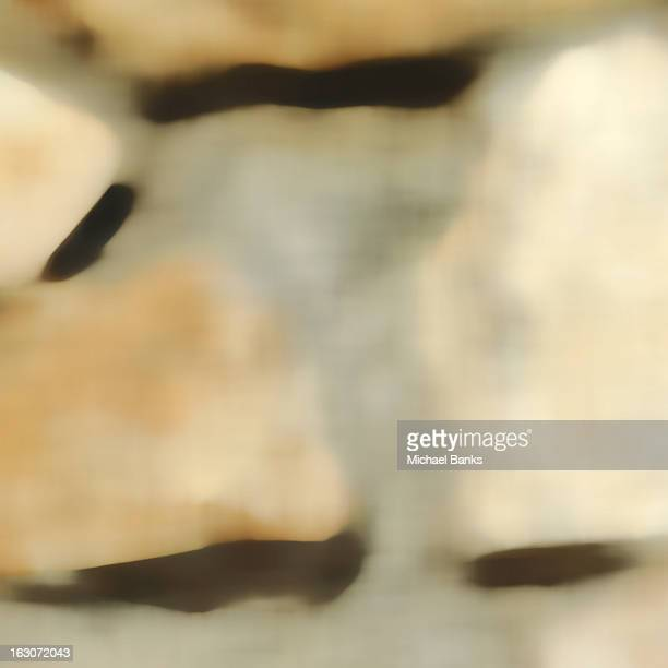 abstract - muro stock photos and pictures
