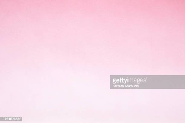 abstract pink watercolor texture background - pink stock pictures, royalty-free photos & images