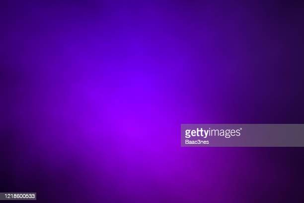 abstract purple and blue background - purple stock pictures, royalty-free photos & images