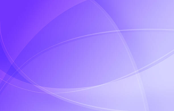 Free purple background images pictures and royalty free stock abstract purple background voltagebd Image collections