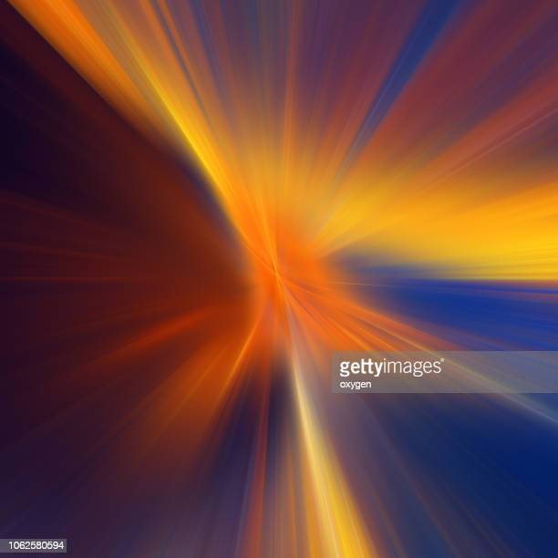 abstract radial light background - image stock pictures, royalty-free photos & images