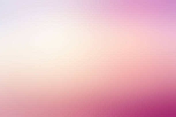 Free background pink images pictures and royalty free Colors that go with rose pink