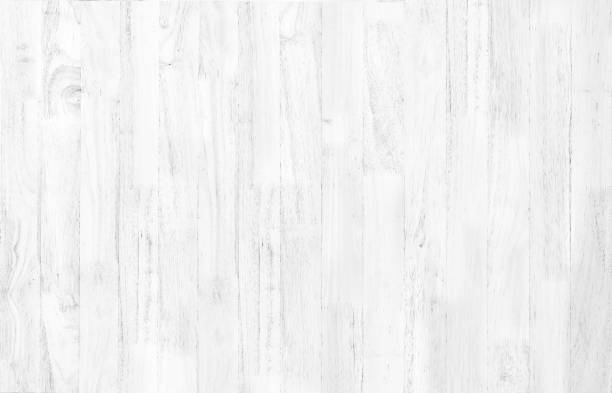 Free light wood background Images, Pictures, and Royalty