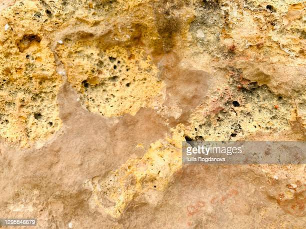 abstract stone texture surface background