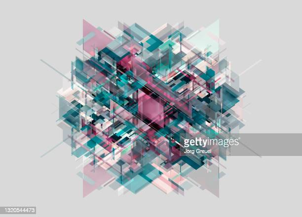 abstract structure - foot bone stock pictures, royalty-free photos & images