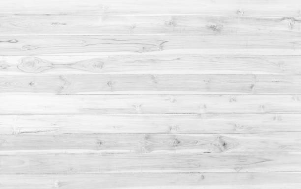 Free Wood Flooring Images Pictures And Royalty Free Stock Photos