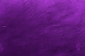 Abstract textured background in light purple
