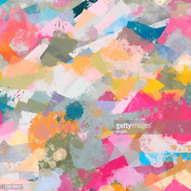 505 Spray Paint Texture Photos And Premium High Res Pictures Getty Images