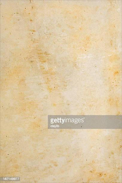abstract vintage paper - bad condition stock pictures, royalty-free photos & images
