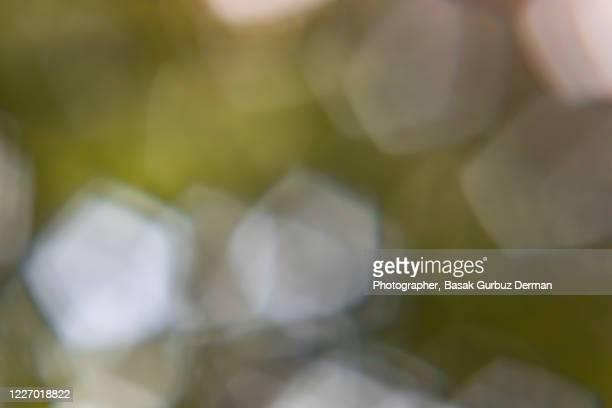 abstract wallpaper - khaki green ストックフォトと画像
