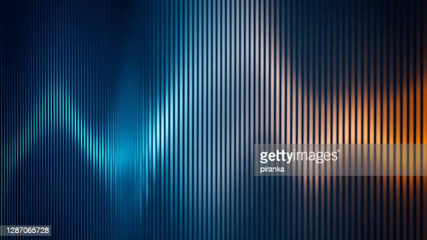 abstract wave - medicine stock pictures, royalty-free photos & images