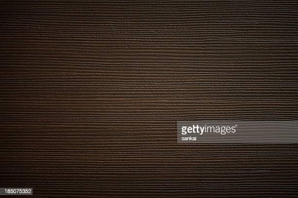 Abstrakte Holz Textur Hintergrund