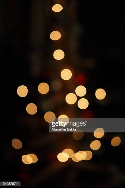 abstract world - christmas background stock photos and pictures