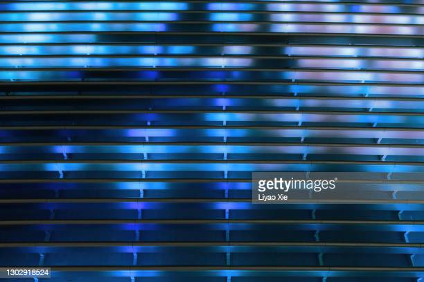 led abstracts - liyao xie stock pictures, royalty-free photos & images