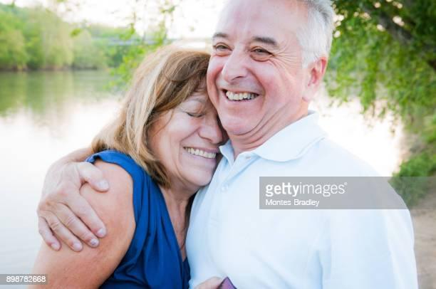 Abuelos, the Latino Grandparents