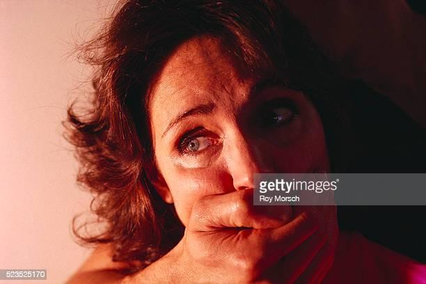 abuse/rape - 性的暴行 ストックフォトと画像
