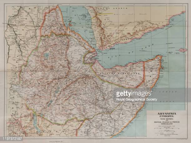 Italian Somaliland Pictures and Photos - Getty Images on map of africa 1960, map of africa and italy, map of africa 1940, map of africa 1955, map of africa today, map of africa 2014, map of africa east ethiopia, map of africa with kenya highlighted, map of africa 1941,