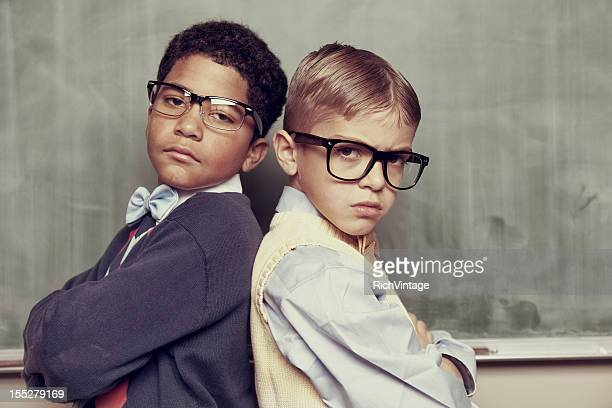academic bullies - only boys stock pictures, royalty-free photos & images