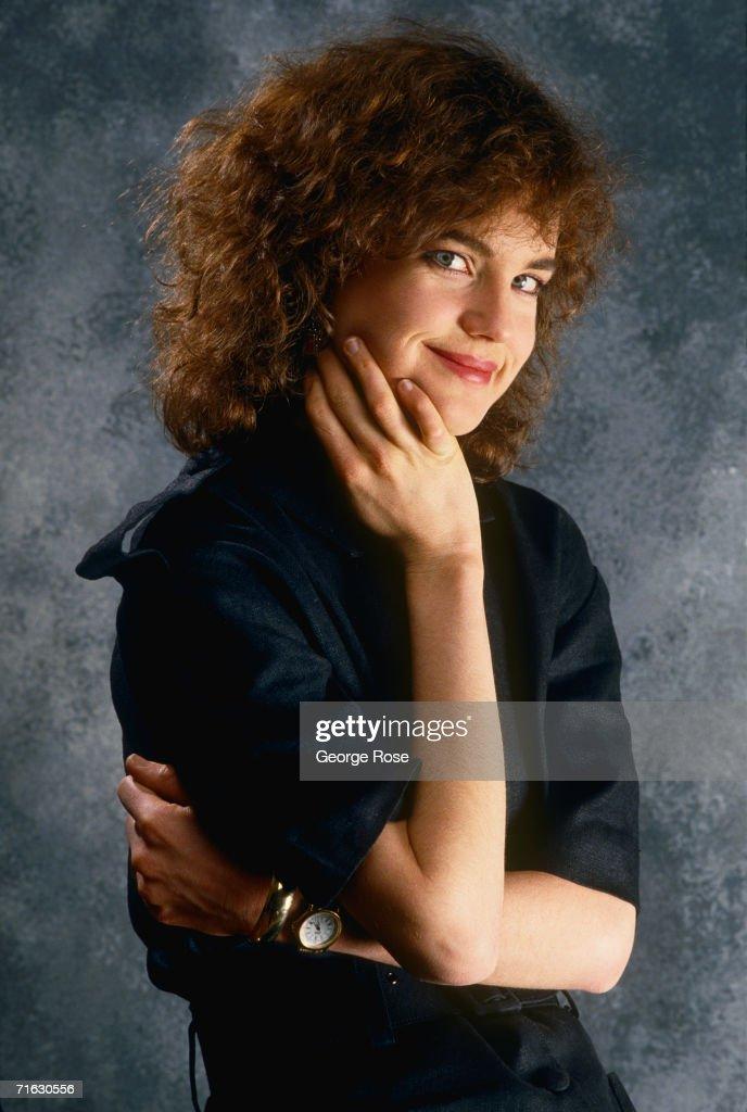 Actor and model Elizabeth Hurley is photographed on August ...  |Elizabethan Actors Portraits