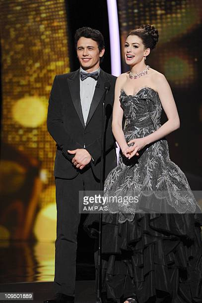 AWARDS¨ THEATRE Academy Awards for outstanding film achievements of 2010 were presented on Sunday February 27 at the Kodak Theatre at Hollywood...