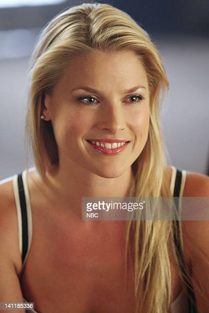 HEROES 'Acceptance' Episode 403 Air Date Pictured Ali Larter as Tracy Strauss Photo by Justin Lubin/NBCU Photo Bank