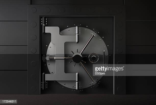 ドアアクセス銀行