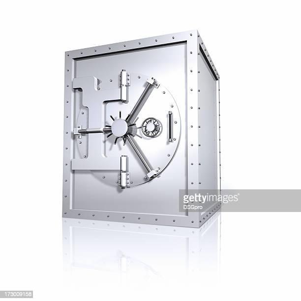 access denied box