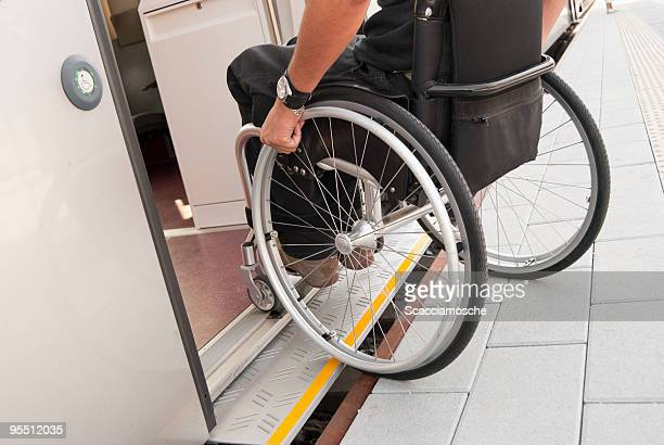 accessibility - accessibility stock pictures, royalty-free photos & images